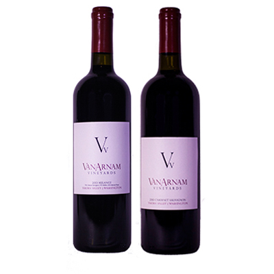 2 bottle red special 1 cabernet sauvignon 1 merlot bottle red wine
