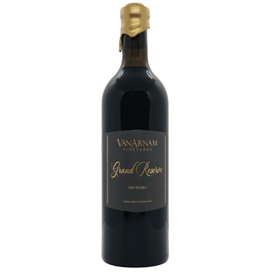 Product Image for 2016 Grand Reserve Malbec