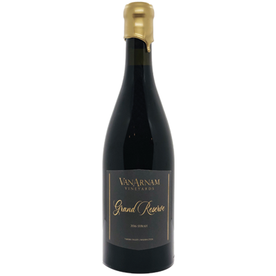 Product Image for 2016 Grand Reserve Syrah